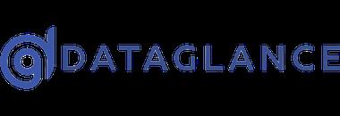 DataGlance