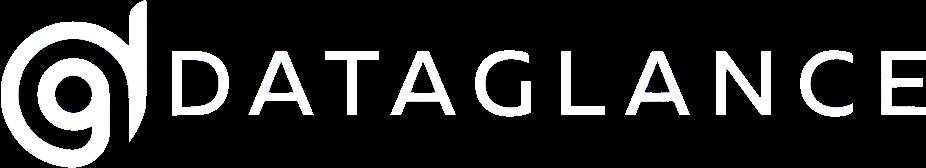 DataGlance, Inc.
