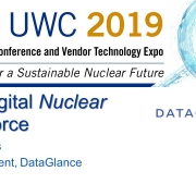 The Digital Nuclear Workforce | SlideShare | Electronic Work Package | Computer Based Procedures | Dynamic Work Instructions | Dynamic Instructions