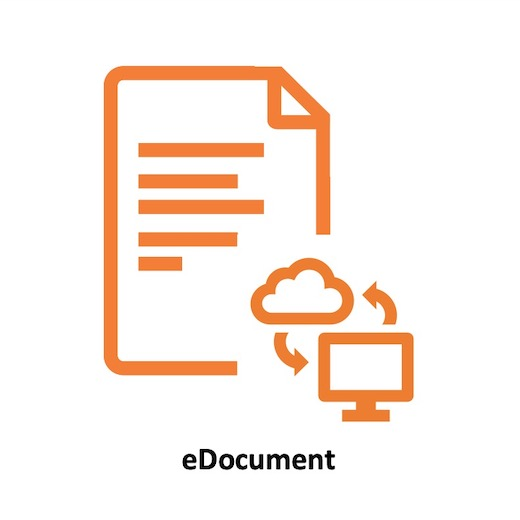 DataGlance eDocument Solution | Computer Based Procedures | Dynamic Work Instructions | Dynamic Instructions | CBP | DI